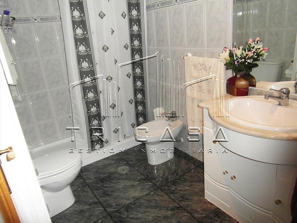 Foto 7 - Apartamento en venta en San Pablo en Albacete - 302452519