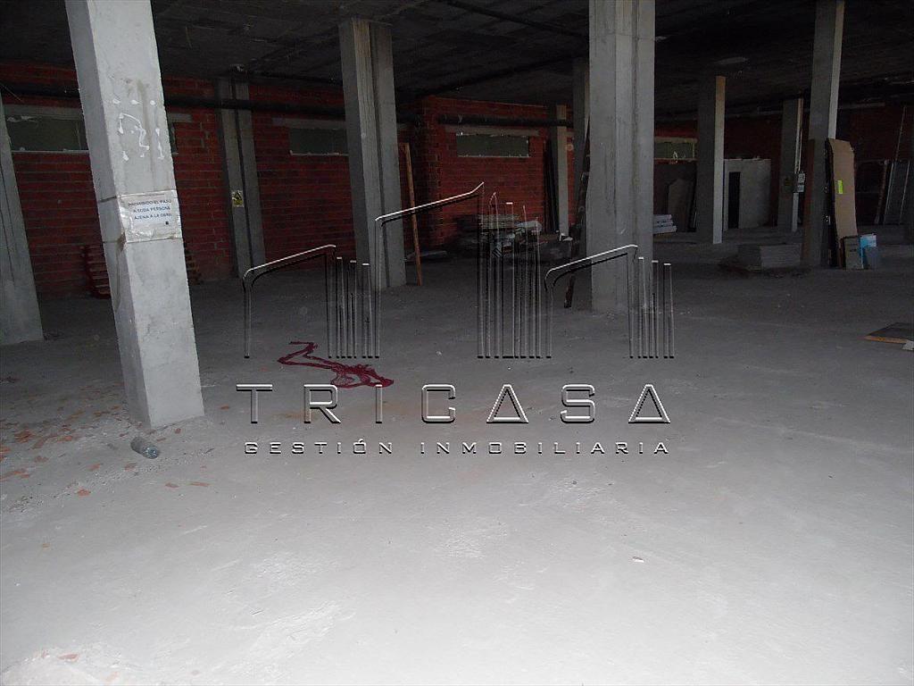 Foto 2 - Local comercial en alquiler opción compra en Imaginalia en Albacete - 302452573