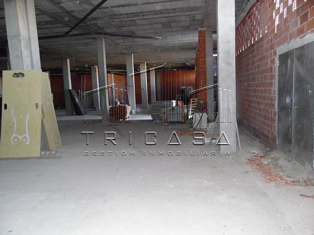 Foto 3 - Local comercial en alquiler opción compra en Imaginalia en Albacete - 302452576
