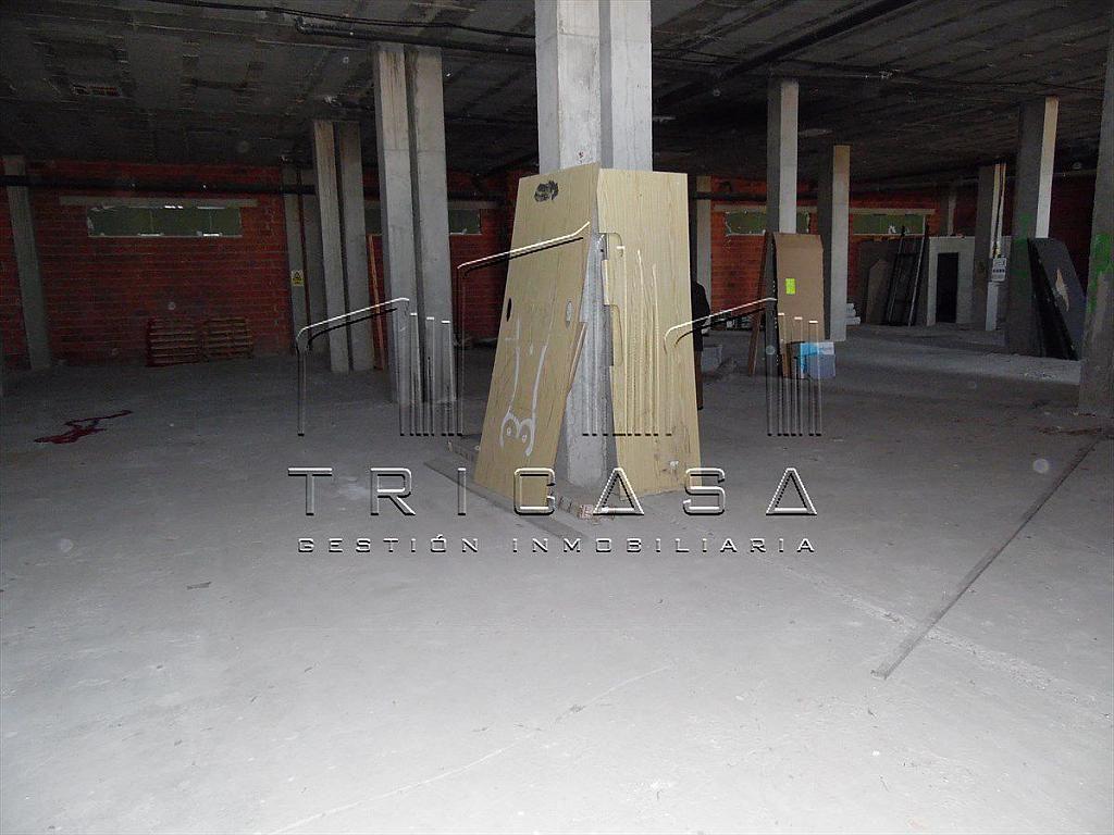 Foto 4 - Local comercial en alquiler opción compra en Imaginalia en Albacete - 302452579