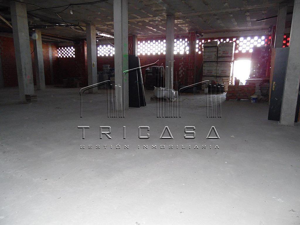Foto 6 - Local comercial en alquiler opción compra en Imaginalia en Albacete - 302452585
