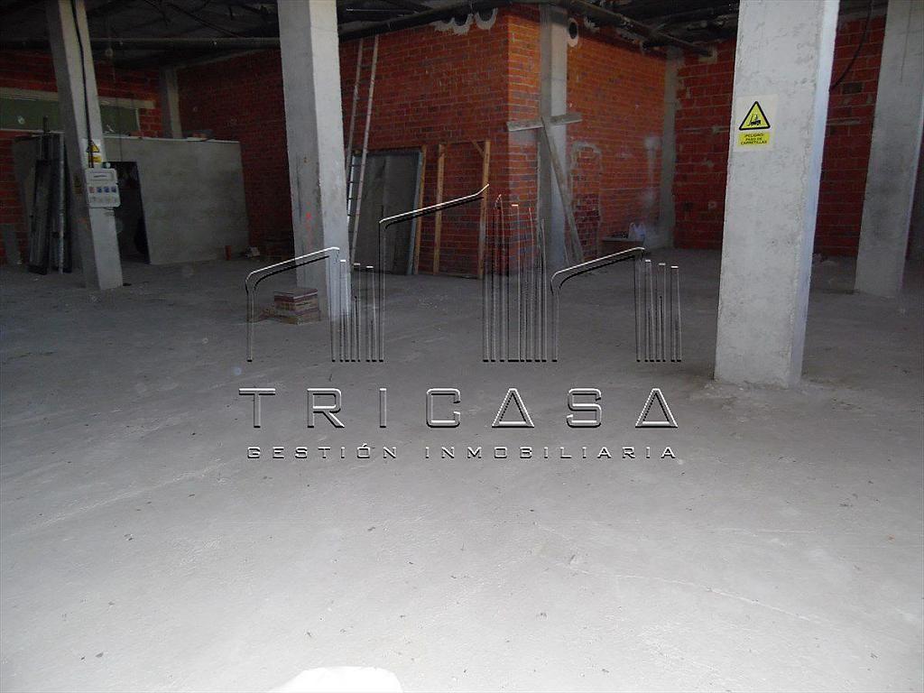 Foto 7 - Local comercial en alquiler opción compra en Imaginalia en Albacete - 302452588