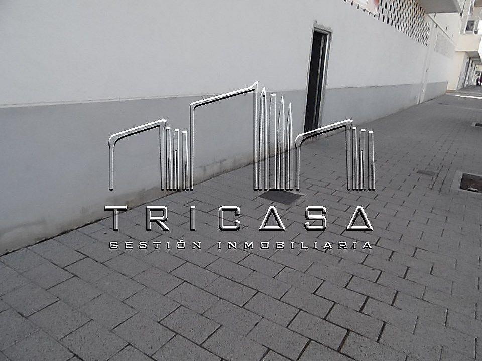 Foto 8 - Local comercial en alquiler opción compra en Imaginalia en Albacete - 302452591