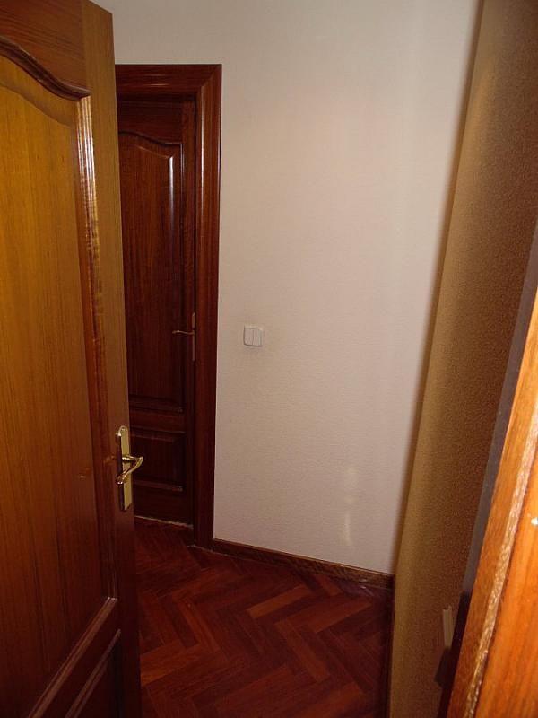 Foto - Apartamento en venta en Parque Sur en Albacete - 302453299
