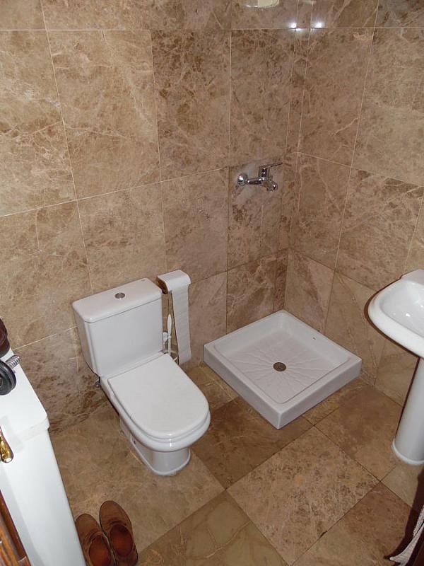 Foto - Apartamento en venta en Parque Sur en Albacete - 302453302