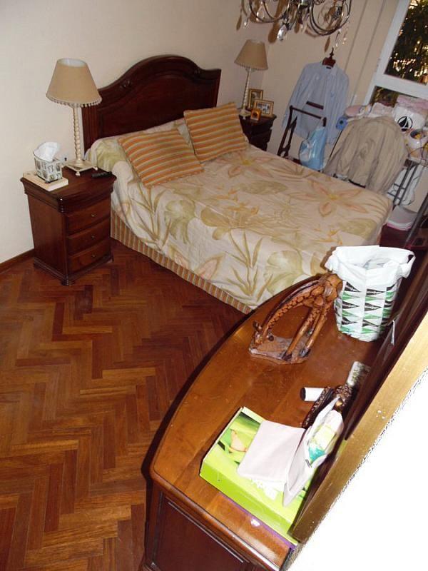 Foto - Apartamento en venta en Parque Sur en Albacete - 302453314