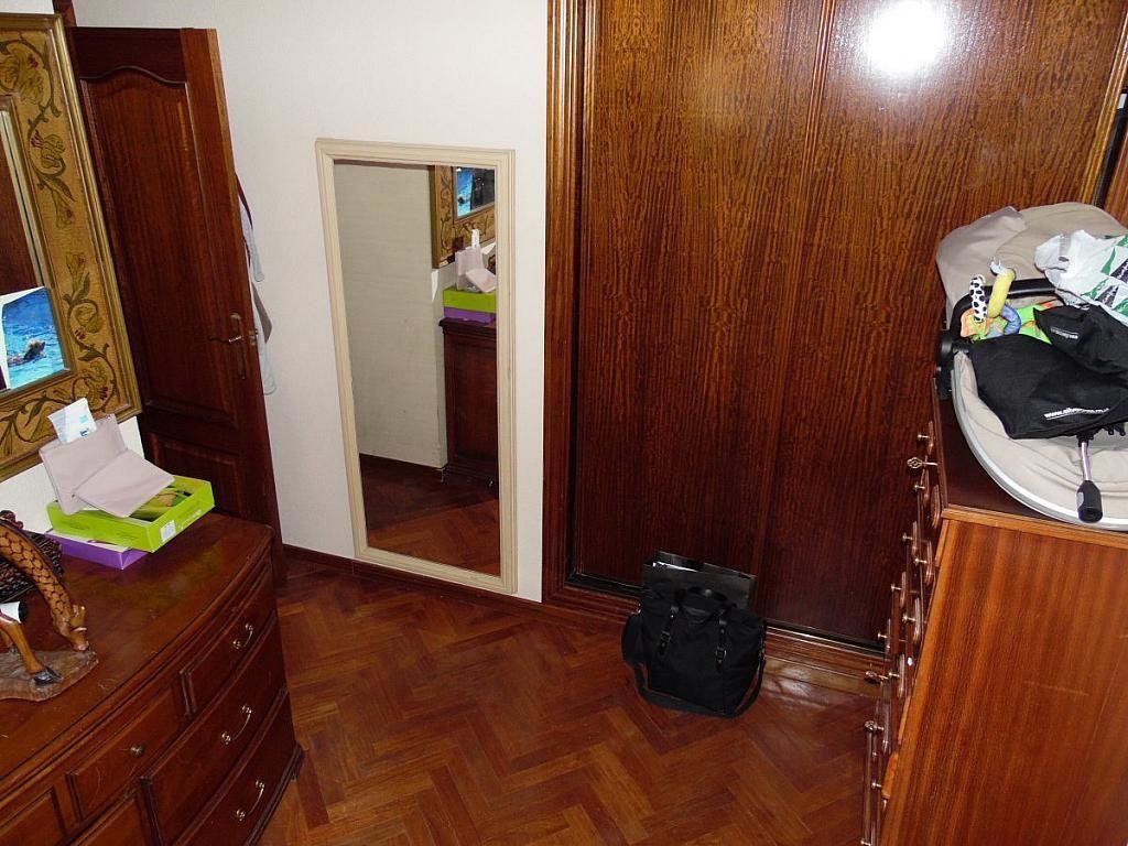 Foto - Apartamento en venta en Parque Sur en Albacete - 302453317