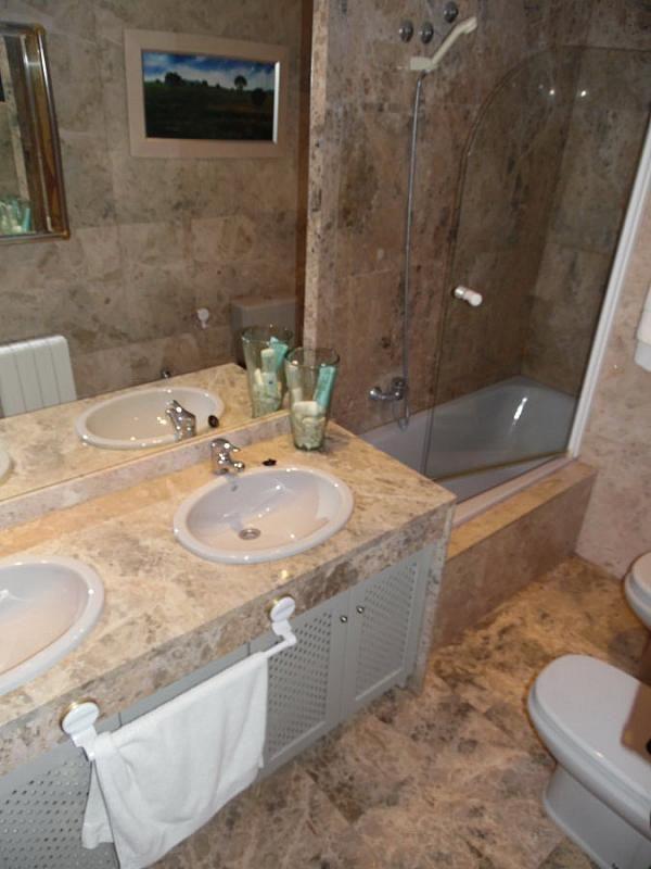 Foto - Apartamento en venta en Parque Sur en Albacete - 302453320