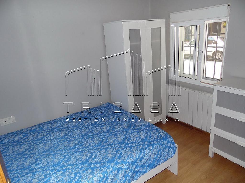 Foto - Apartamento en venta en Albacete - 302454379