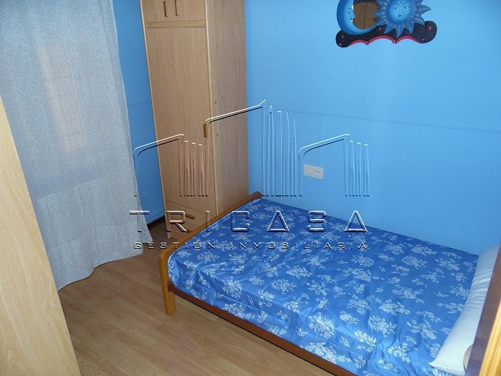 Foto - Apartamento en venta en Albacete - 302454385