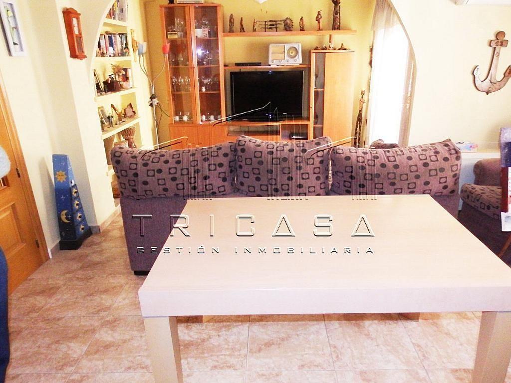 Foto - Apartamento en venta en Albacete - 302455279