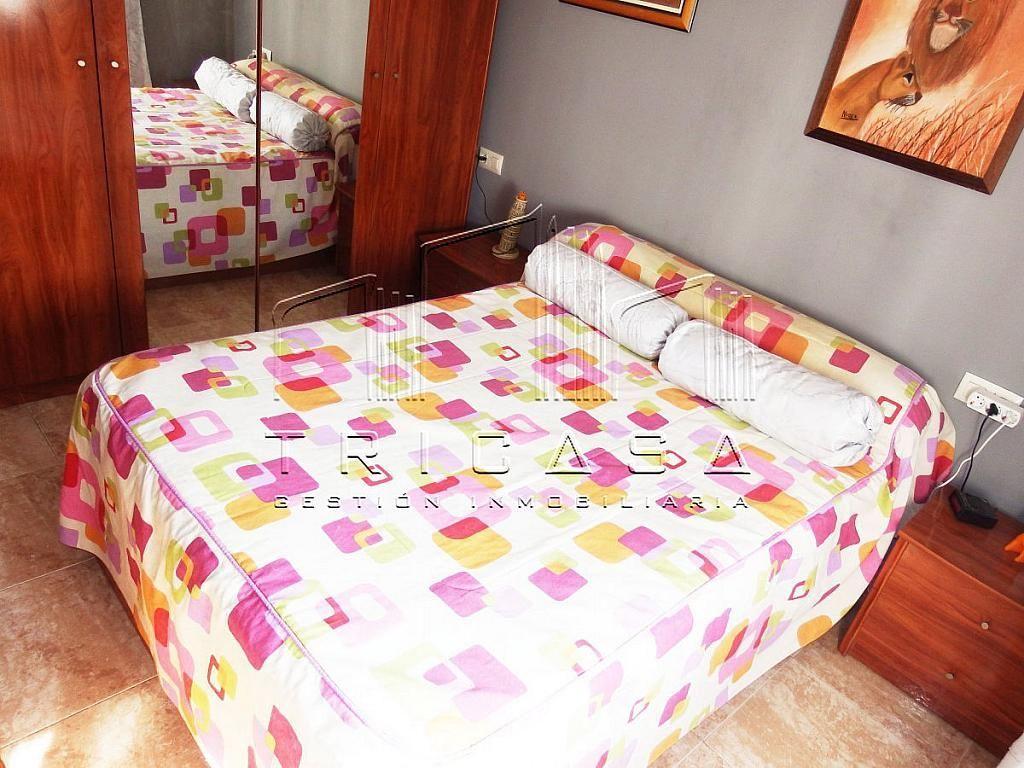 Foto - Apartamento en venta en Albacete - 302455282
