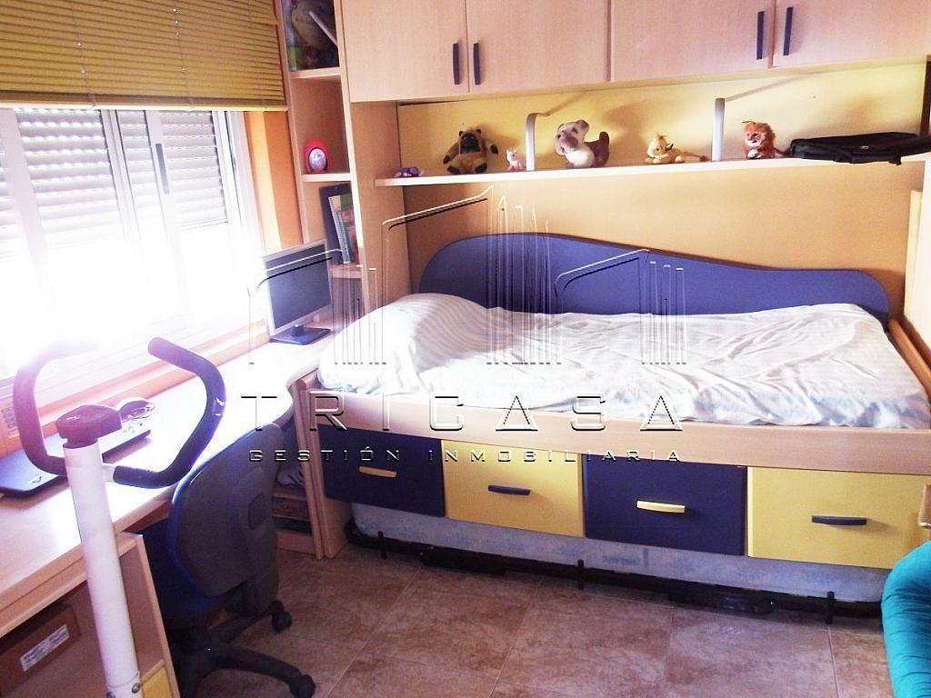 Foto - Apartamento en venta en Albacete - 302455285