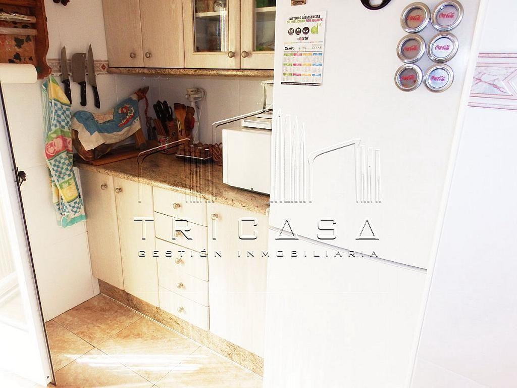 Foto - Apartamento en venta en Albacete - 302455294
