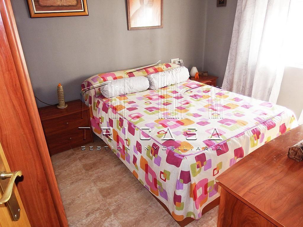Foto - Apartamento en venta en Albacete - 302455300