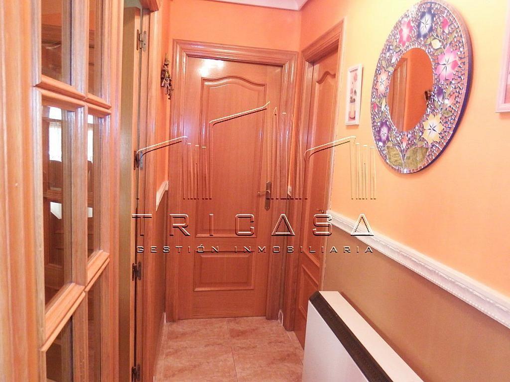 Foto - Apartamento en venta en Albacete - 302455303