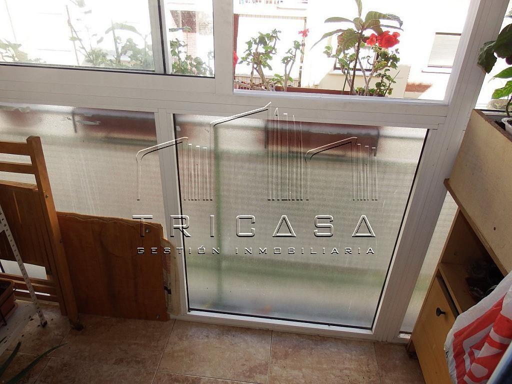 Foto - Apartamento en venta en Albacete - 302455309