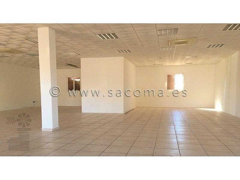 20820978 - Local comercial en alquiler en Sant Llorenç des Cardassar - 298811738