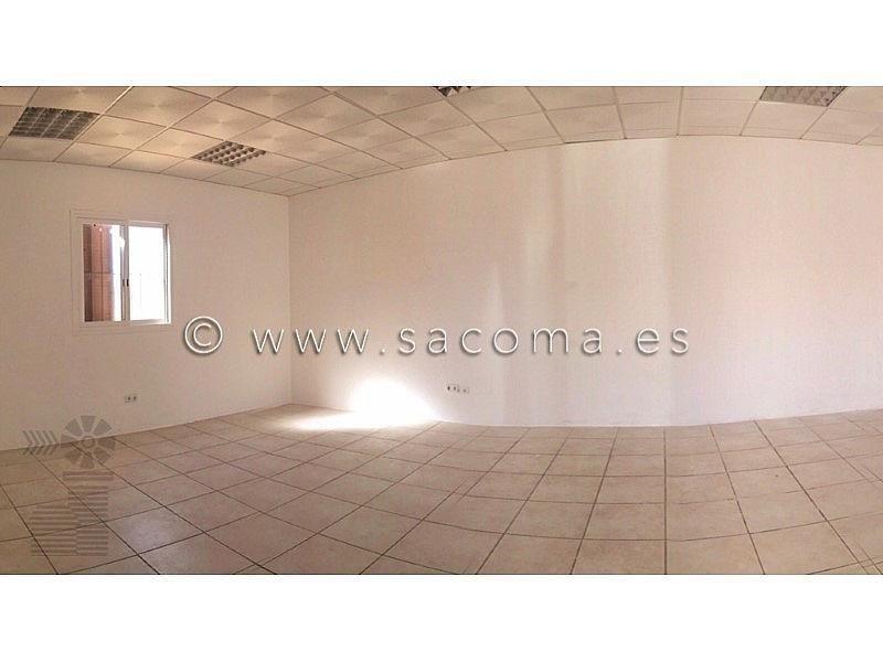 20820979 - Local comercial en alquiler en Sant Llorenç des Cardassar - 298811741