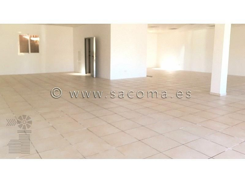 20821411 - Local comercial en alquiler en Sant Llorenç des Cardassar - 298811744
