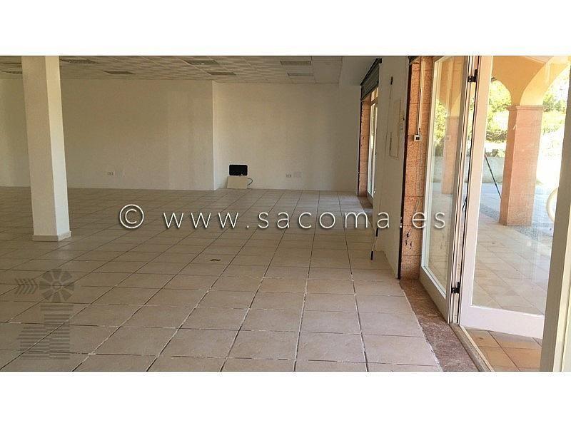 20821412 - Local comercial en alquiler en Sant Llorenç des Cardassar - 298811747