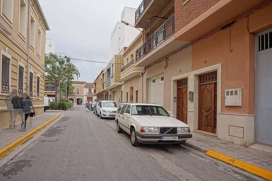 Foto - Local comercial en alquiler en calle L\Horta Nord la Pobla de Farnals, Pobla de Farnals (la) - 406448752