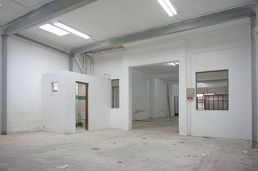 Foto - Local comercial en alquiler en calle L\Horta Nord la Pobla de Farnals, Pobla de Farnals (la) - 406448773