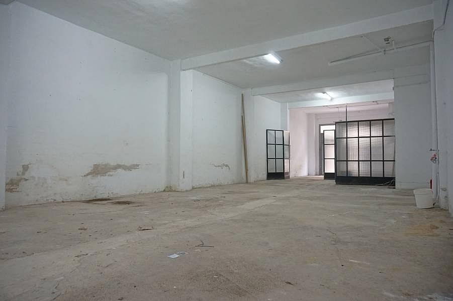 Foto - Local comercial en alquiler en calle L\Horta Nord la Pobla de Farnals, Pobla de Farnals (la) - 406448782