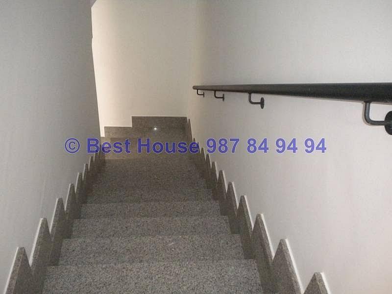 Foto - Casa adosada en alquiler en calle La Granjavillaovispo, Villaquilambre - 310271308