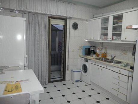Foto - Piso en alquiler en calle Centro, Centro en León - 349160972