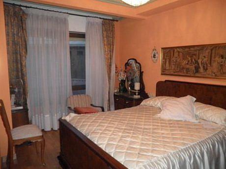 Foto - Piso en alquiler en calle Centro, Centro en León - 349161002