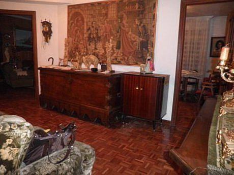Foto - Piso en alquiler en calle Centro, Centro en León - 349161023