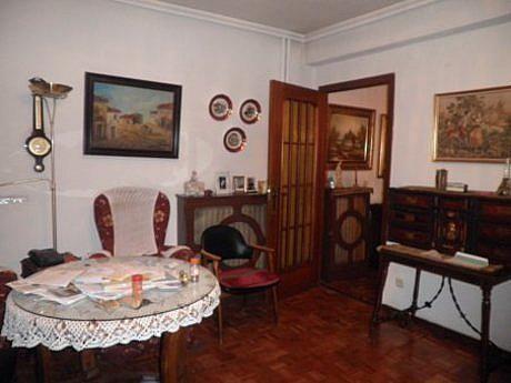 Foto - Piso en alquiler en calle Centro, Centro en León - 349161026
