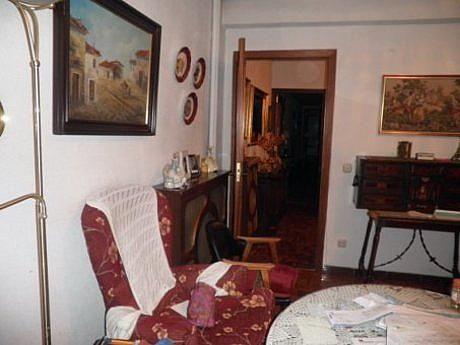 Foto - Piso en alquiler en calle Centro, Centro en León - 349161038