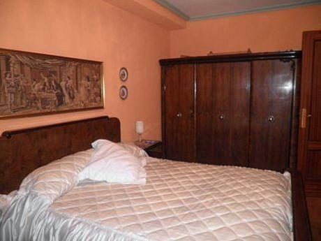 Foto - Piso en alquiler en calle Centro, Centro en León - 349161044