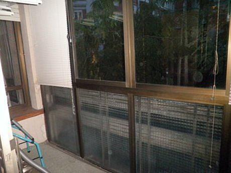 Foto - Piso en alquiler en calle Centro, Centro en León - 349161047