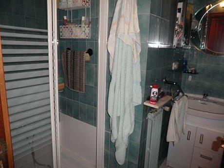 Foto - Piso en alquiler en calle Centro, Centro en León - 349161050