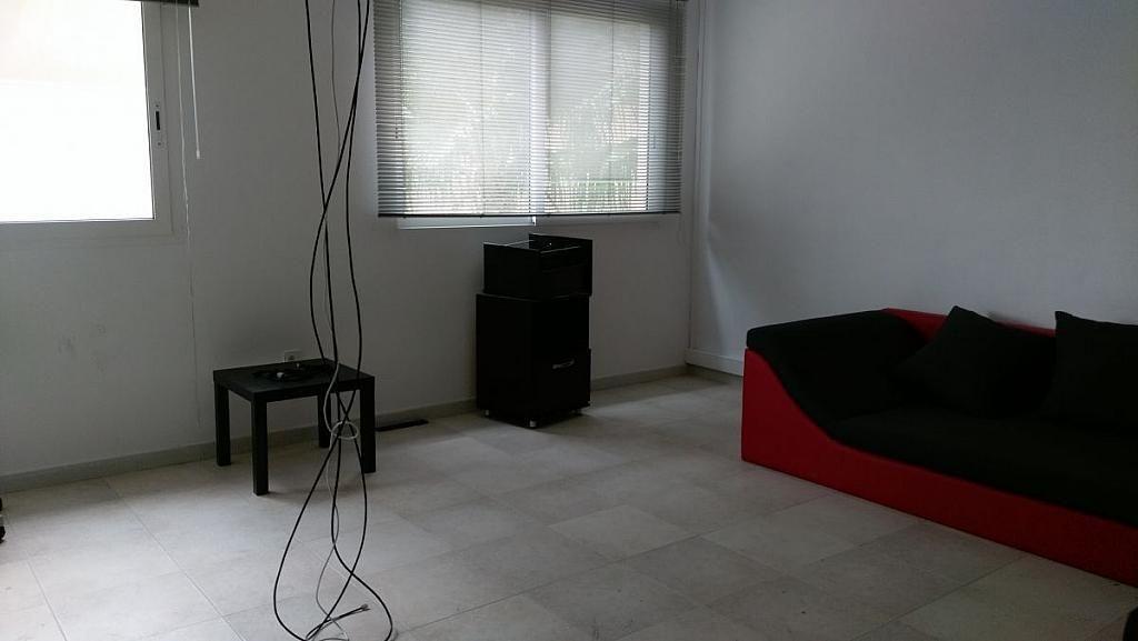 Foto 2 - Local comercial en alquiler en Altea - 324047140