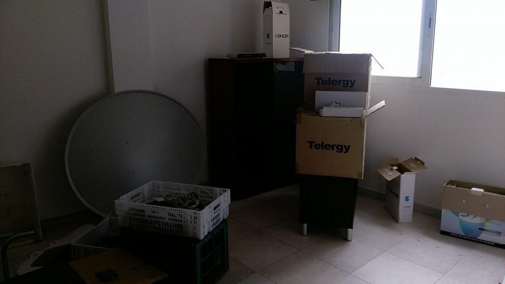 Foto 3 - Local comercial en alquiler en Altea - 324047143