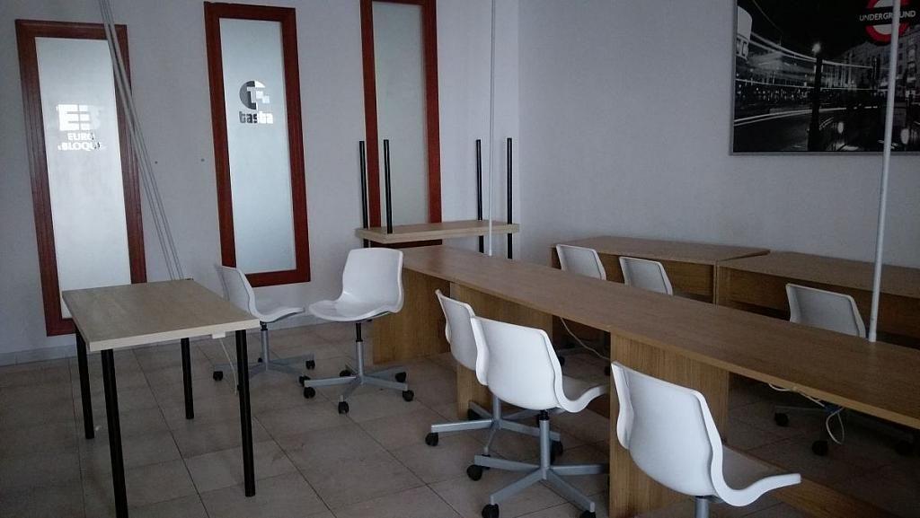 Foto 6 - Local comercial en alquiler en Altea - 324047152