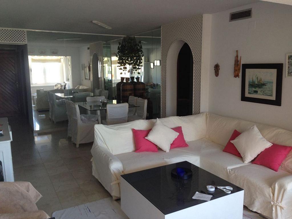 Foto 9 - Apartamento en venta en Altea - 325926652