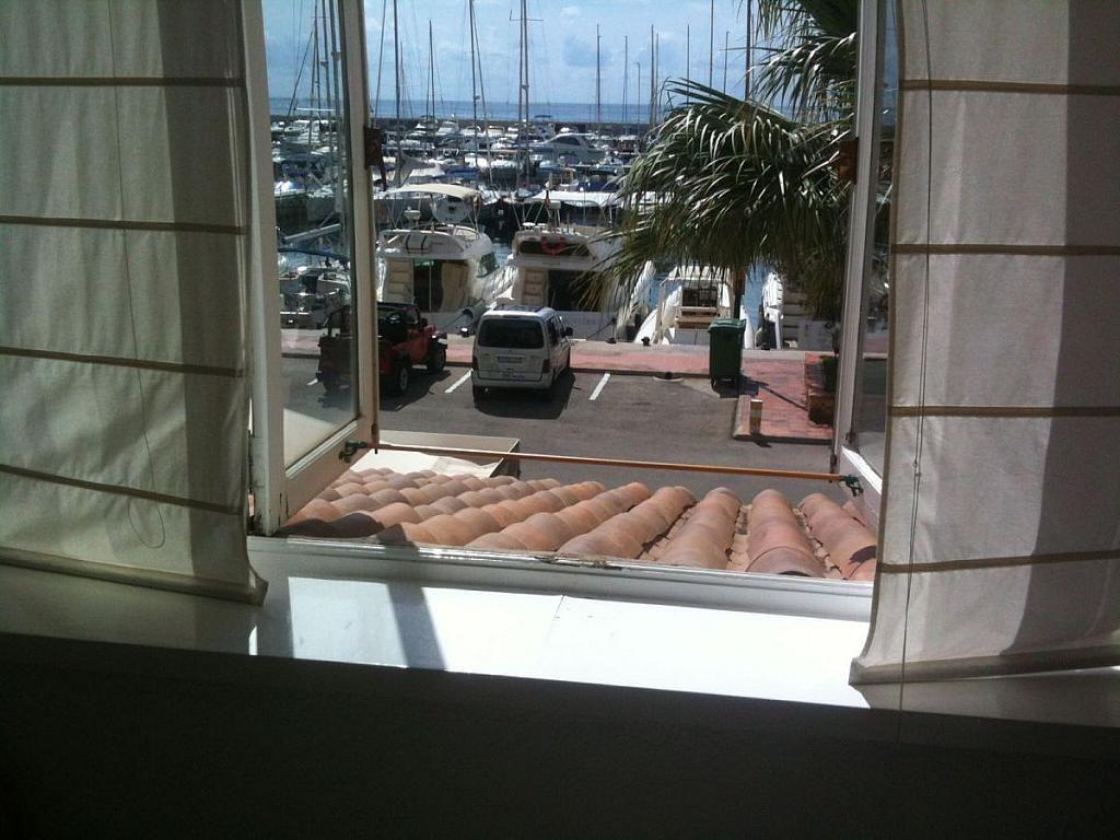 Foto 2 - Apartamento en venta en Altea - 325926655