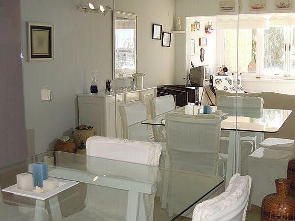 Foto 3 - Apartamento en venta en Altea - 325926658