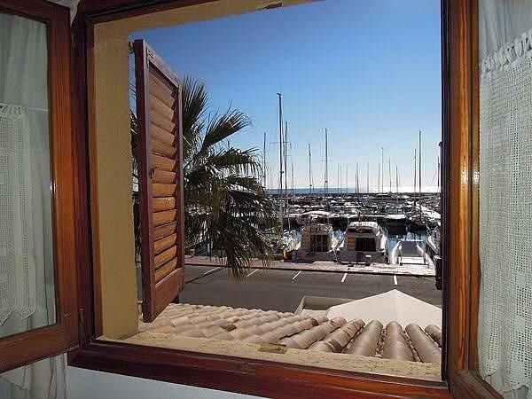 Foto 5 - Apartamento en venta en Altea - 325926664