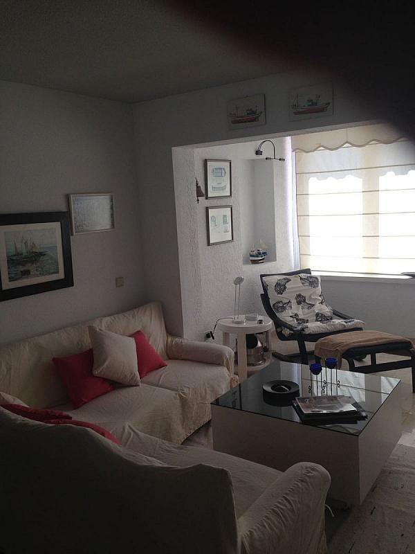 Foto 6 - Apartamento en venta en Altea - 325926667