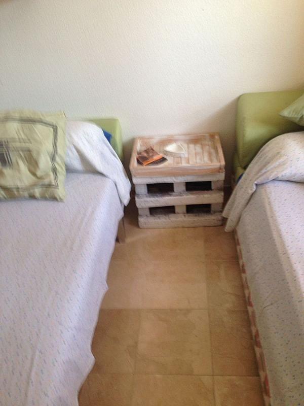 Foto 7 - Apartamento en venta en Altea - 325926670