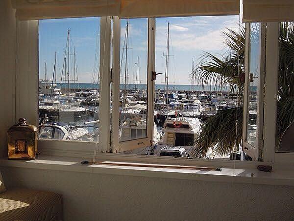 Foto 1 - Apartamento en venta en Altea - 325926676