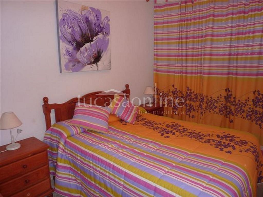 Imagen sin descripción - Piso en alquiler en Puerto de Santa María (El) - 323586506