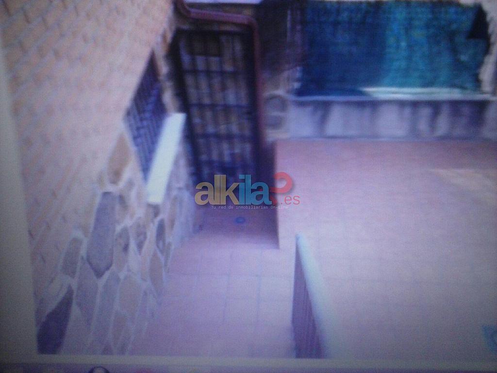 Foto7 - Chalet en alquiler en calle , Olías del Rey - 406957750