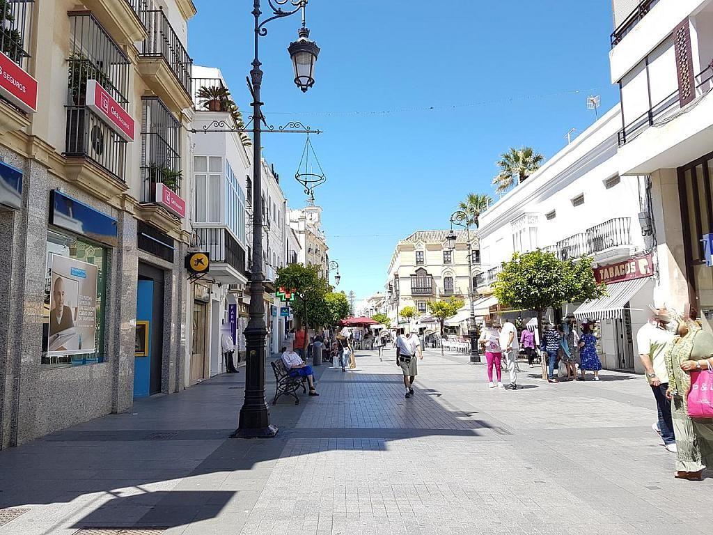 Local - Local comercial en alquiler en Sanlúcar de Barrameda - 300544643